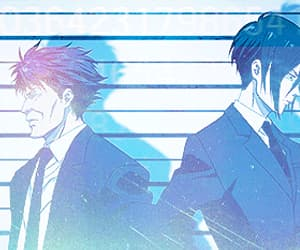 gif and psycho pass image