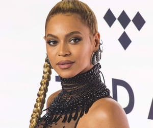 beyonce knowles, queen bey, and mrs carter image