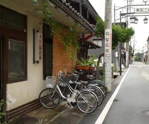 japan and takayama image