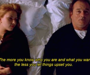 quotes, lost in translation, and movie image