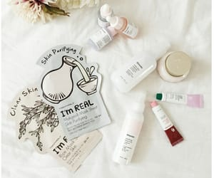 cosmetics, makeup, and soft image