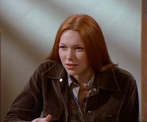 that 70s show, donna pinciotti, and donna image