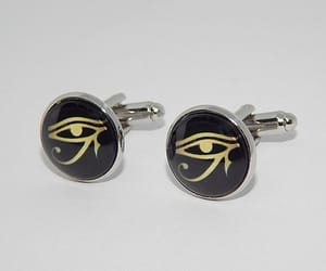 ancient egypt, etsy, and groomsmen image