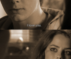 Effy, I Love You, and skins image