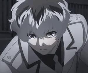 anime, asian, and japan image