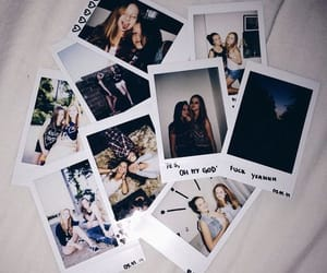 photography and tumblr image