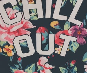 chill out, wallpaper, and cool image