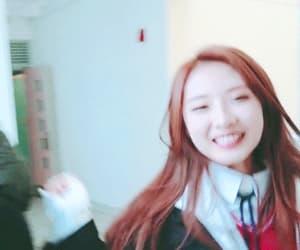gif, kpop, and haseul image