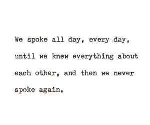 deep, feels, and talk image