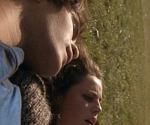 Bristol, effy stonem, and freddie mcclair image