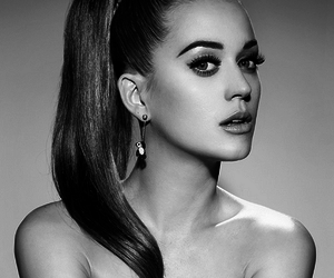 eyes, katy perry, and pretty image
