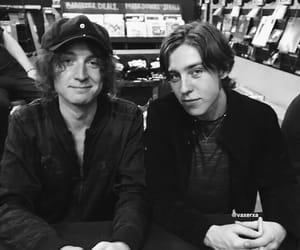 catb and van mccann image