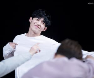 17, s.coups, and kpop image