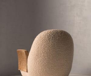 armchair, saccharine, and interior design image