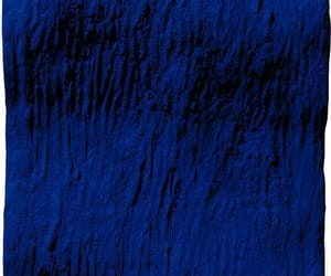 cobalt, the wave, and texture image
