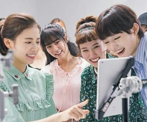 age of youth image
