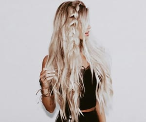 allie deberry image