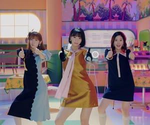 kpop, binnie, and hyojung image