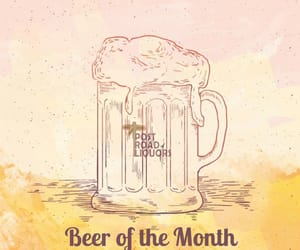 nearest-liquor-store, best-liquor-store, and special-beer-of-the-month image