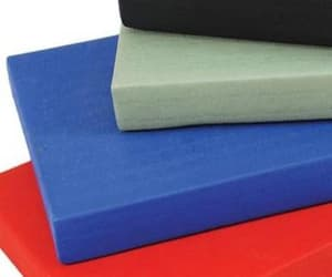kabaddi mats, judo sports mats, and karate mats image