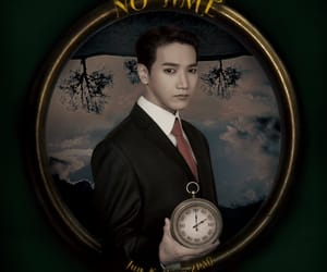 2PM, no time, and kpop image