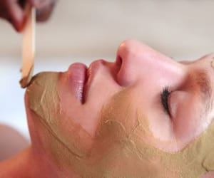 spa services at home, home spa services, and spa services in india image