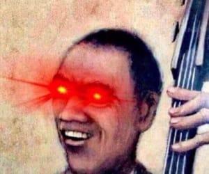 black, jazz, and meme image