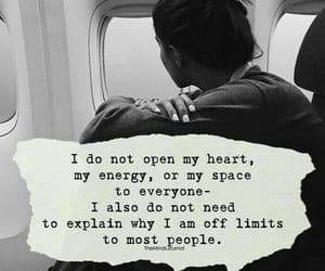 alone, damn, and life sayings image