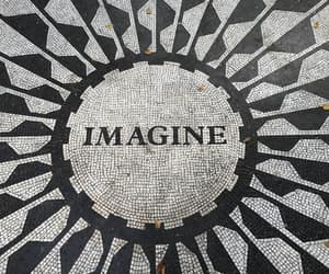 imagine, motivation, and quotes image