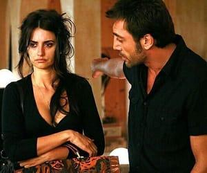 movie, penelope cruz, and vicky cristina barcelona image
