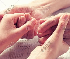 in-home care in mckinney image