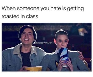 riverdale, meme, and funny image