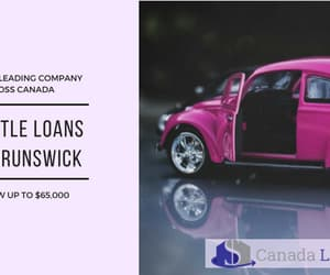 bad credit car loans, auto title loans, and equity loans image