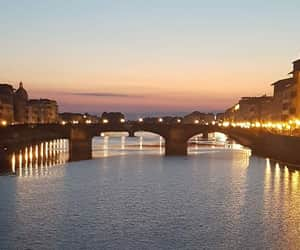 firenze, italy, and florence image
