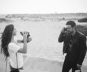 lana del rey, james franco, and photo image