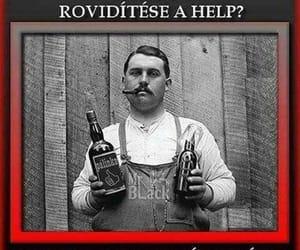 alkohol, magyarország, and igaz image