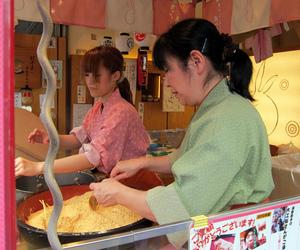 food, honshu, and 日本 image