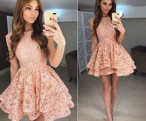 party dress image