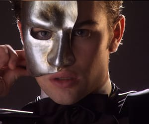 icon, Chace Crawford, and gossip girl image