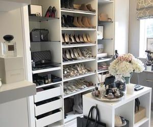 home, closet, and interior image