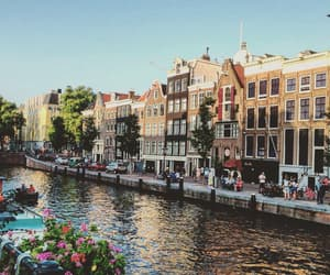 amsterdam, article, and ibiza image