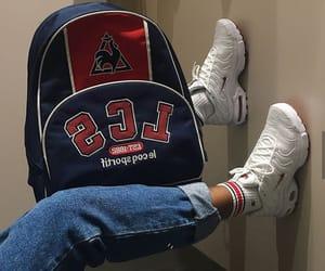 bag, ghetto, and inspiration image