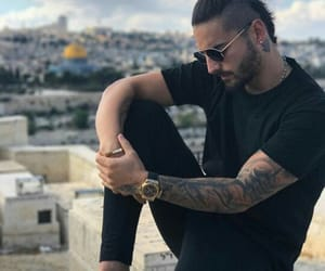 maluma, boy, and sexy image