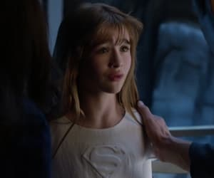 A Series of Unfortunate Events, Violet Baudelaire, and malina weissman image