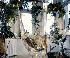 aesthetic, article, and home ideas image