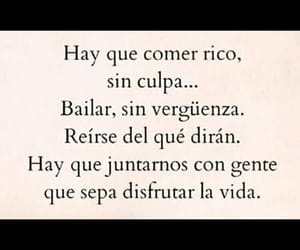 frases, palabras, and esencia image