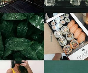 moodboard, motivation, and dieting image