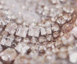 diamond and jewelry image