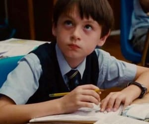 it, the book of henry, and jaeden lieberher image