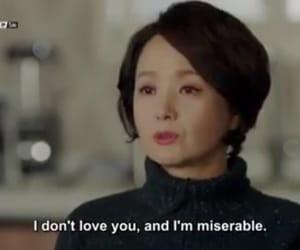 drama, kdrama, and lee kwang soo image